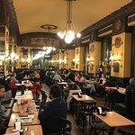 Fotografie: Antico Caffè San Marco