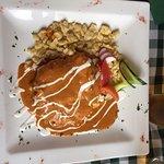 Photo of Kaja-Koma Restaurant