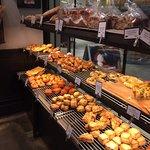 Fotografija – The City Bakery Umeda