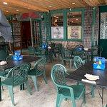 Foto van Bar Harbor BeerWorks