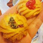 车厘哥夫饼店(弥敦道店)照片