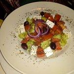 Fotografija – Restoran Stara Kapetanija