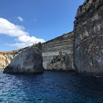 Seabreeze Cruises照片