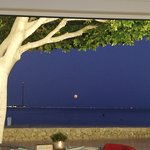 Fotografija – Barbuda Beach Bar & Grill