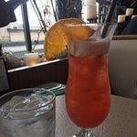 ภาพถ่ายของ Pike Place Bar & Grill
