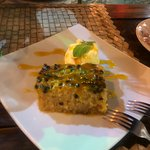 Fotografia de Restaurante Jerimum