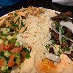 صورة فوتوغرافية لـ Jerusalem Grill