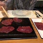 תמונה של Prime Steak and Wine