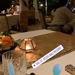 Zdjęcie Dulang Restaurant