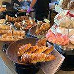 Fotografie: Bakeshop Little Bakery