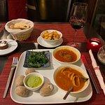 Foto de La Cocina De Salva