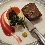 ภาพถ่ายของ ภัตตาคารอาหารจีน สเตลล่าพาเลซ