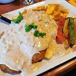 Photo of Mozaik Bar & Restaurant