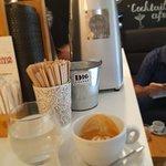 Fotografija – D16 Coffee