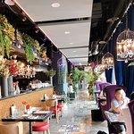 Thai J - ATT信義店照片