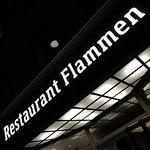 Bilde fra Restaurant Flammen Kobenhavn HCA