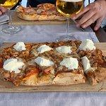 Bar Ristorante Olimpia Foto