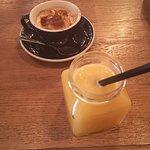 Fotografija – Loft Coffee & Lounge bar