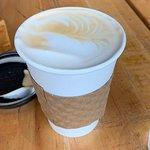 ภาพถ่ายของ Cafe Lula