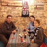 Foto van Istanbul Anatolian Cuisine