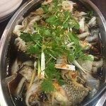 L Kitchen 李月香 粥麵饭照片