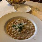 Siena Restaurant照片