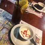 ภาพถ่ายของ Prince Restaurant