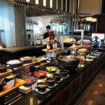 ภาพถ่ายของ Panorama Restaurant