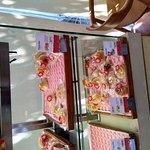 Photo of Breadlife