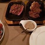 ภาพถ่ายของ Arno's Butcher and Eatery