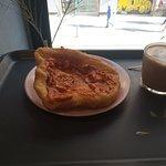Φωτογραφία: Mekitsa & Coffee