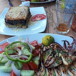 תמונה של Babis Taverna