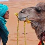 Prime Morocco Tours