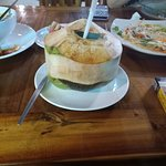 ภาพถ่ายของ ร้านอาหารอ่าวนางลีลา
