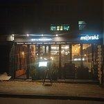 Photo of Morski Bar & Restaurant