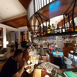 ภาพถ่ายของ Vasco Bar & Lounge (Artyzen Grand Lapa Macau)
