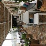 Restaurant Riad Kalaa fényképe