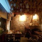 Avlu Bistro & Bar resmi