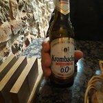 Fotografia lokality Trenčiansky pivovar Lanius