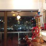 תמונה של Arash's Kitchen Pontocho
