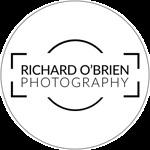 richOBphoto