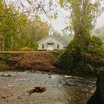 Old Corundum Millsite Campground Φωτογραφία