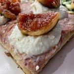 Mangia Pizza Firenze