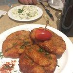 Φωτογραφία: Apsithia Restaurant