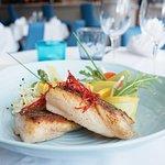 Фотография Restaurant Le Galion