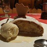 Restaurant Klosterstüble Foto