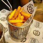 صورة فوتوغرافية لـ B2B Burgers