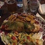 Photo of Gastro Pub Vucko