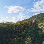 Lousa Castle照片