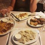 Photo of Kuchnia u Doroty